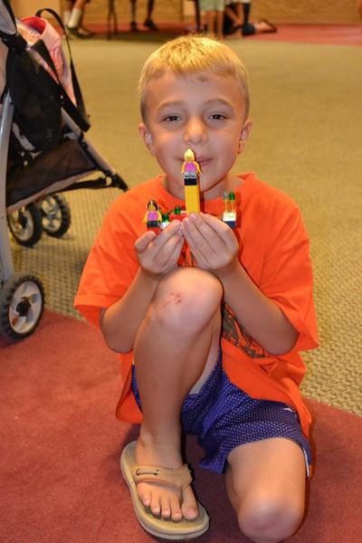 Lego Sculpture Art #10.jpg