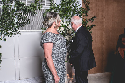 5-Post-Wedding-Photos