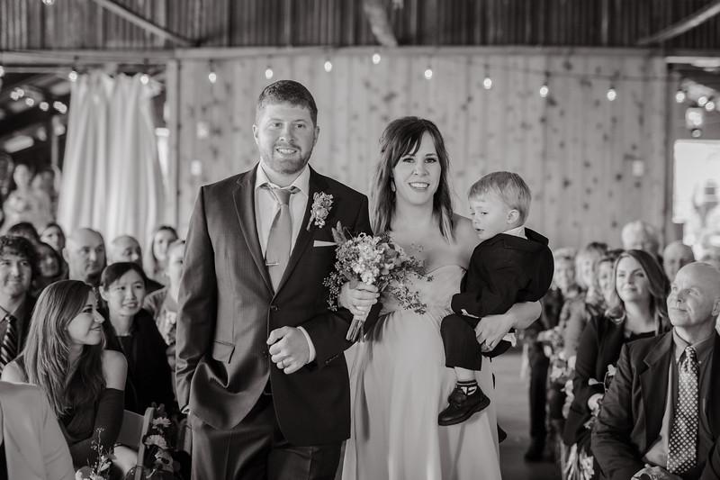 Seattle Wedding Photographer-750.jpg