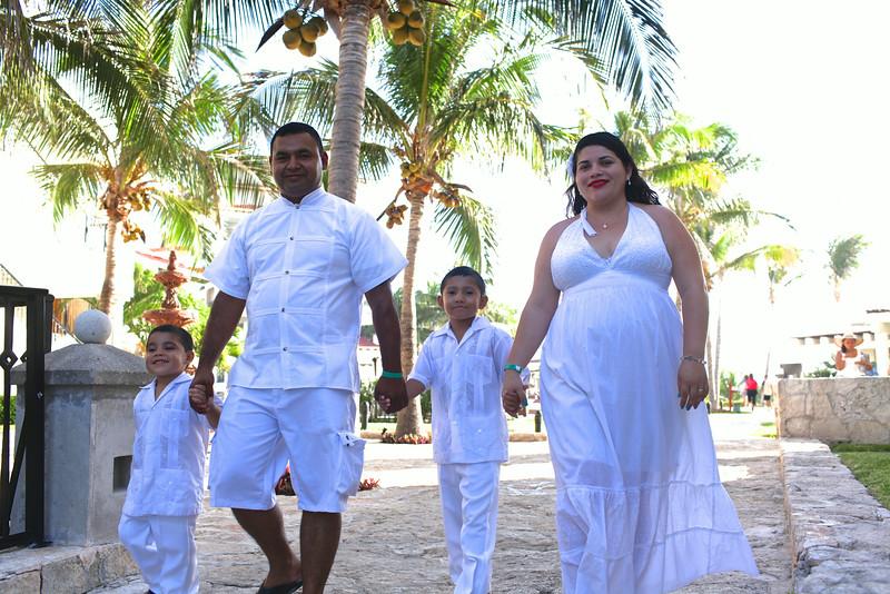 Familias PdP Cancun006.jpg