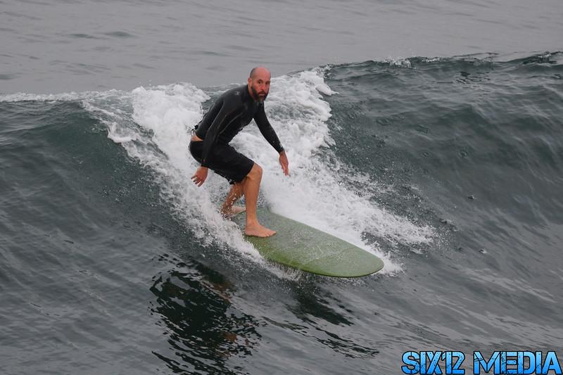 surf venice-21.jpg