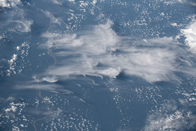 iss060