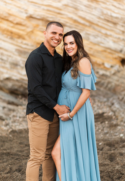 Alexandria Vail Photography Maternity Montana De Oro Brooke + James 1023.jpg