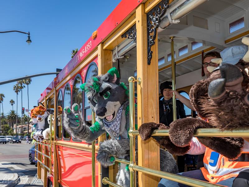 SB Trolley Meet 2019-10-05-058.jpg