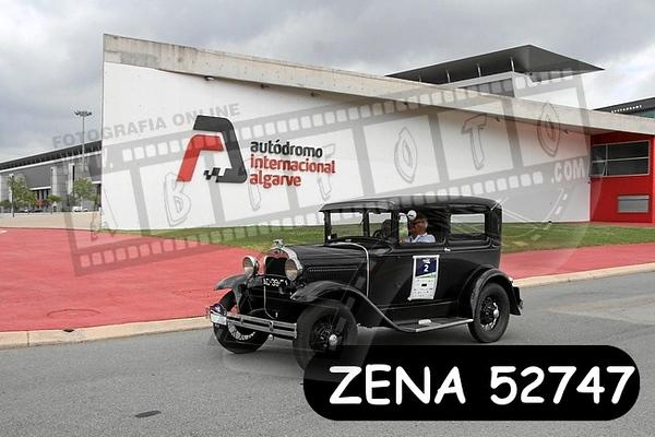 ZENA 52747.jpg