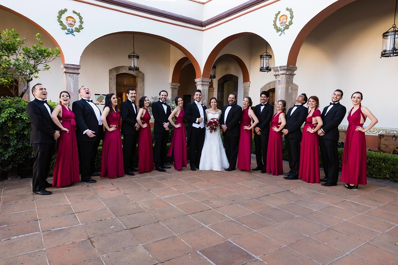 F&D boda ( Hacienda Los Albos, Querétaro )-1065.jpg