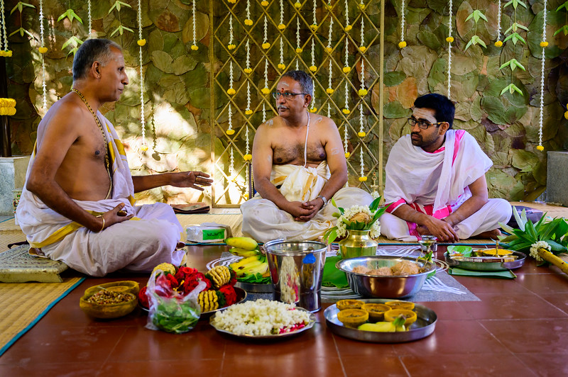 2019-12-Ganesh+Supriya-4451.jpg