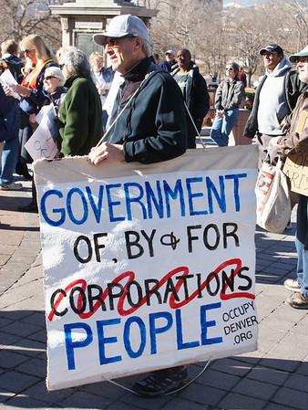 "Corporate Personhood, ""Citizens United"", Campaign Finance"