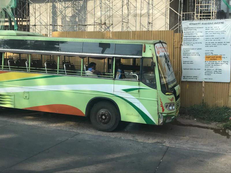 Mangalore, India