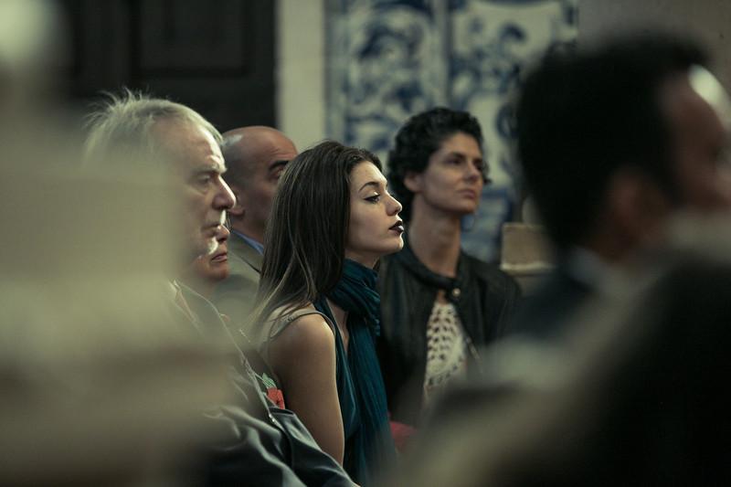 Fernanda e Hugo 02121549.jpg