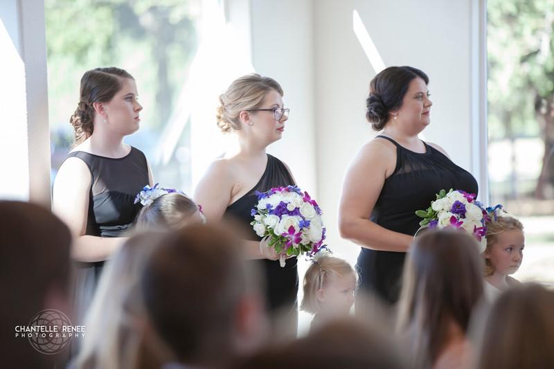 CRPhoto-White-Wedding-Social-302.jpg
