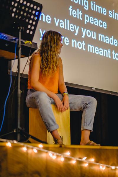 OC-Week9-Thursday-Songfest-AG-2.jpg