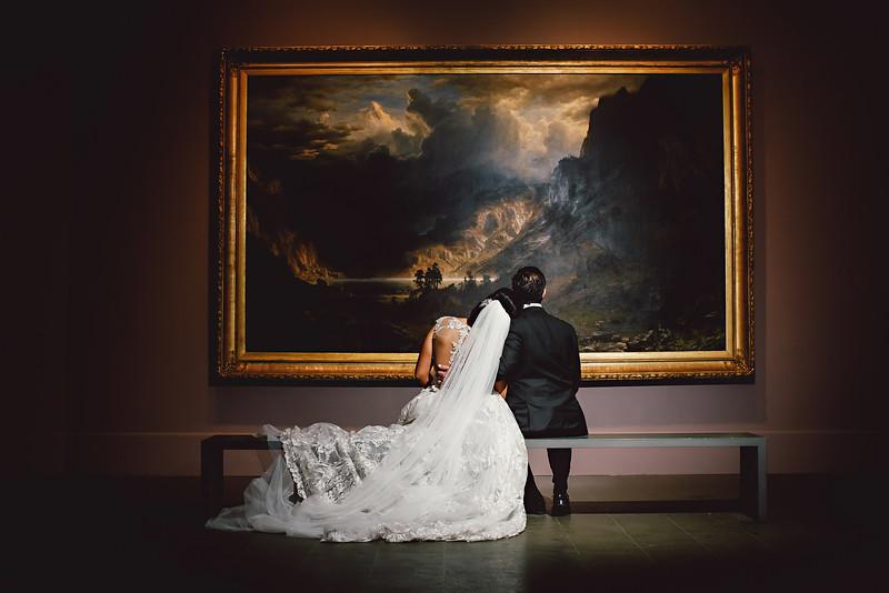 Brooklyn Museun Wedding-0001.JPG