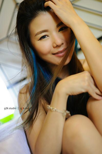 G3K_4505.jpg
