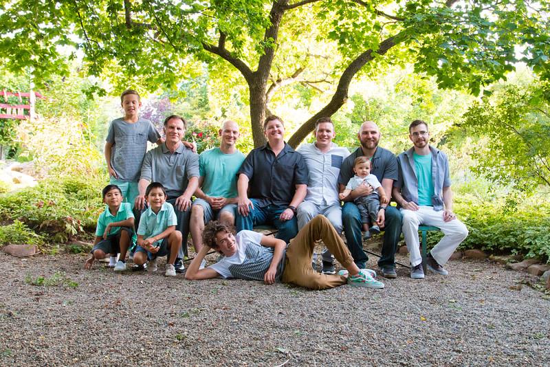 Emery-family-photos-2015-249.jpg