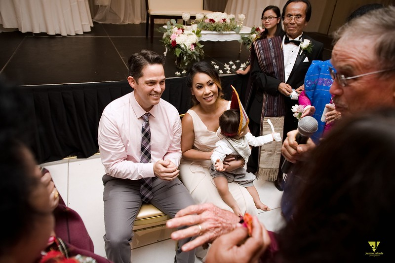 Wedding of Elaine and Jon -518.jpg