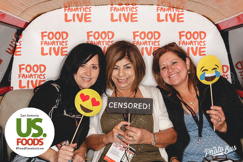 us-foods-photo-booth-236.jpg