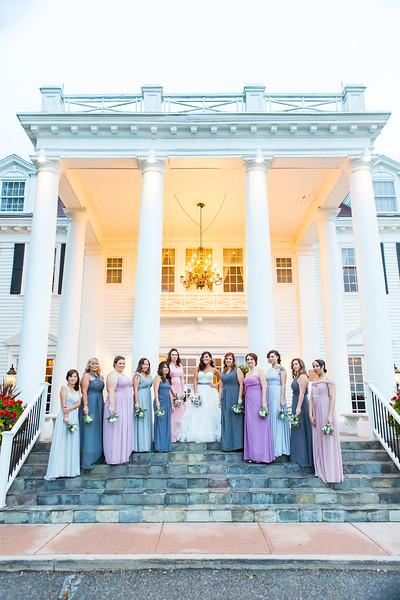 20170929_Wedding-House_0735.jpg