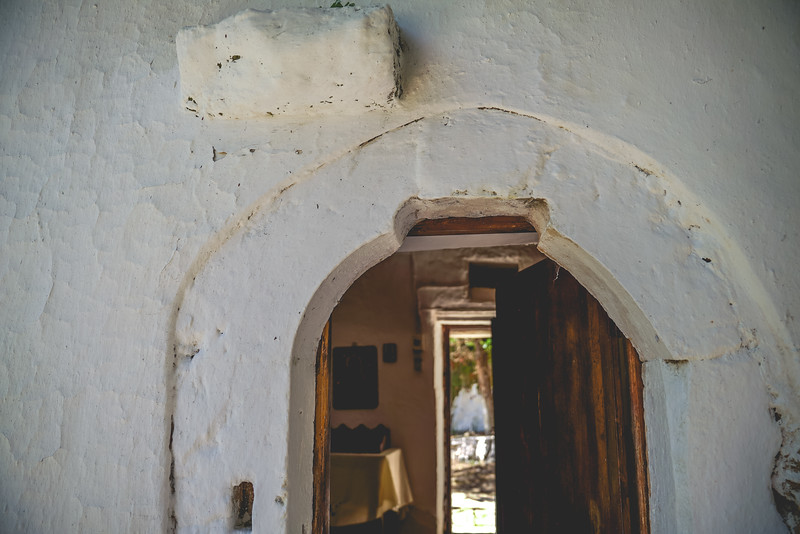 Crete 06.17-255.jpg