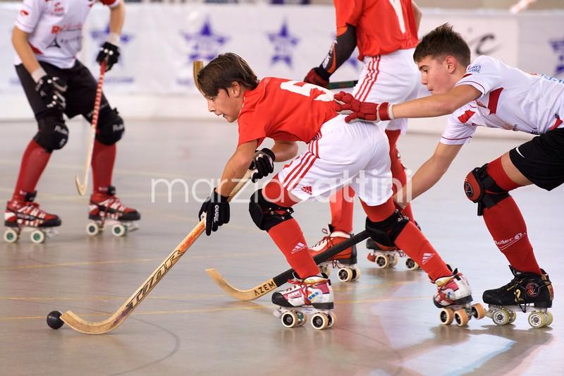 18-11-04_1-Vendeenne-Benfica15