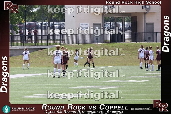 04_13_18 RR vs Coppell Soccer - Digital Only