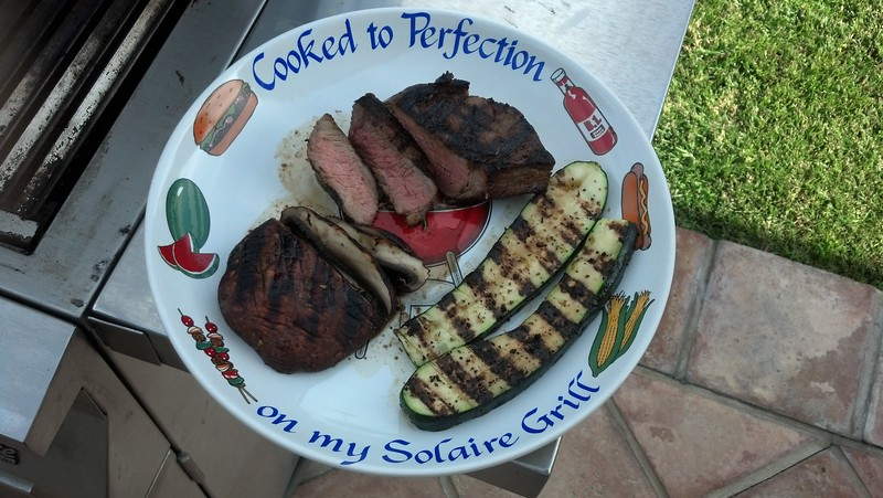 IMG_20130527_Plated_meat_zucch.jpg