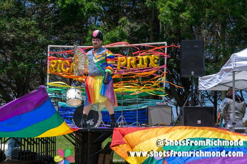 RichmondPride2019-277.jpg