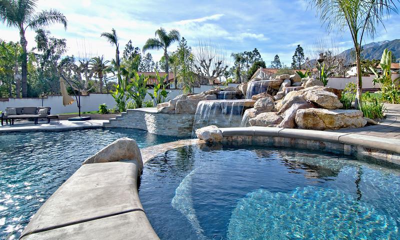 1120 Martingale Way Rancho Cucamonga pool (28).jpg