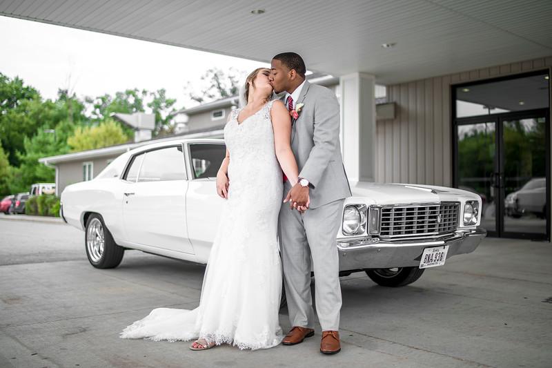 Laura & AJ Wedding (1019).jpg