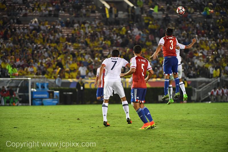 160607_Colombia vs Paraguay-635.JPG