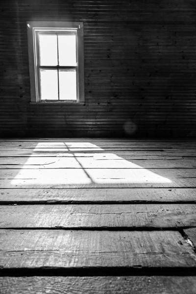 14_02_05 White Oak Ranch 0075.jpg