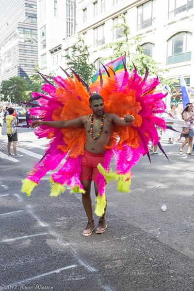 2017 NYC Pride Parade-61.jpg
