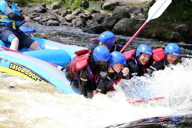 Rafting-0529.jpg