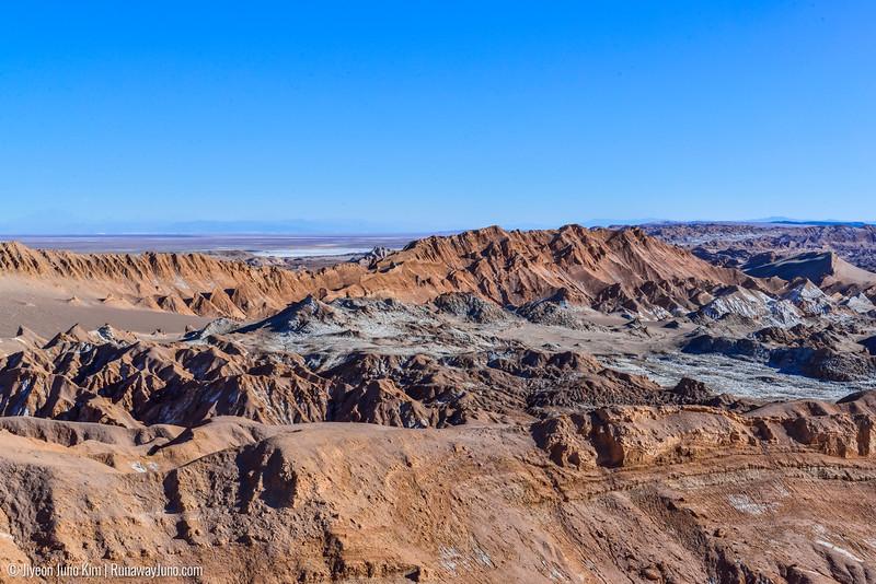 10.11_Atacama-6102565.jpg