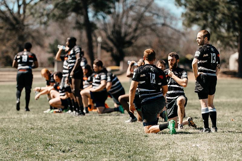 Dry Gulch Rugby 26 - FB.jpg