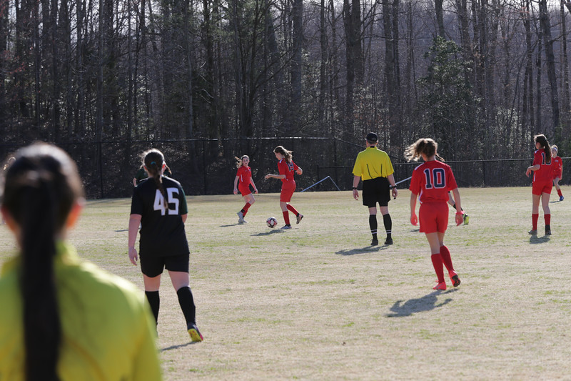 Dynamo 2006g vs GSPAA Galaxy 031619-41.jpg