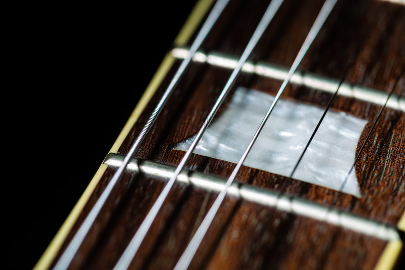 20160725_dcf_electric_guitar_jrf_0124_.jpg