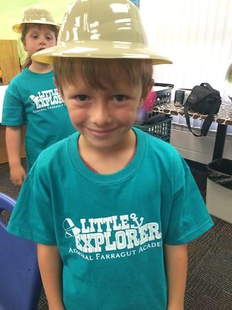 LittleExplorers@
