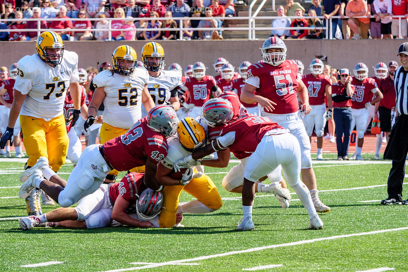RHIT_Homecoming_2019_Football_and_Tent_City-9848.jpg