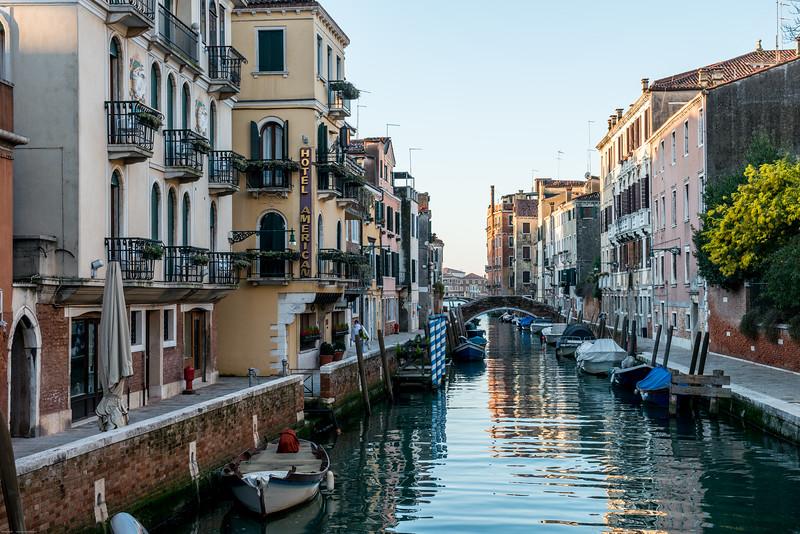 Venezia (338 of 373).jpg