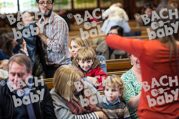 Bach to Baby 2018_HelenCooper_Muswell Hill-2018-02-15-37.jpg