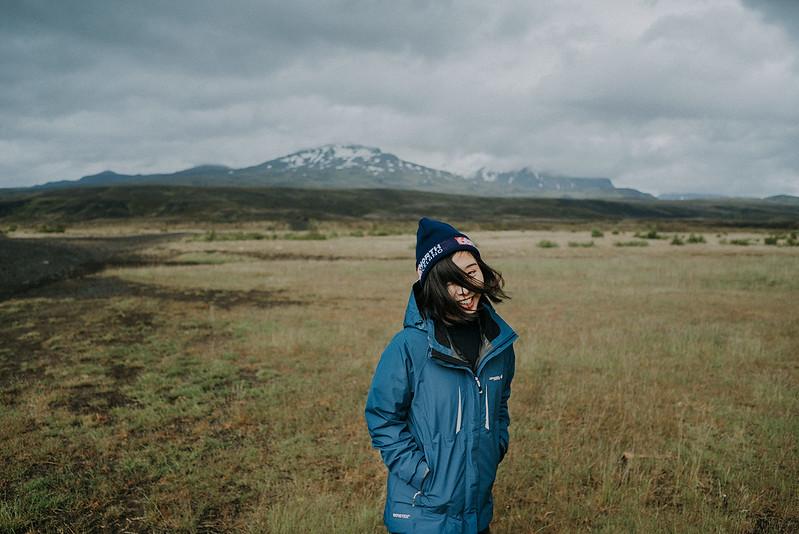 Tu-Nguyen-Destination-Wedding-Photographer-Iceland-Elopement-Fjaðrárgljúfur-16-173.jpg