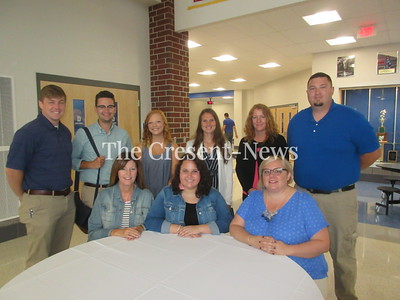 08-20-18 NEWS Defiance City Schools teachers