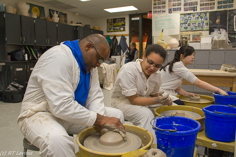 Bowl Making  (21 of 22).jpg