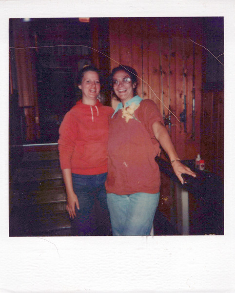 1978 Judi Jenkins and Teri Konyha.jpeg