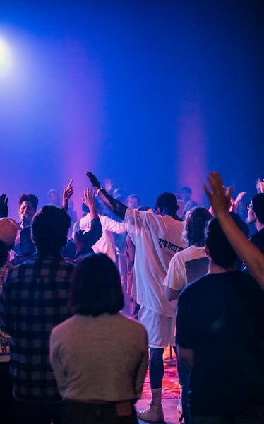 2019_03_27_Midweek_Worship_8pm_TL-8.JPG