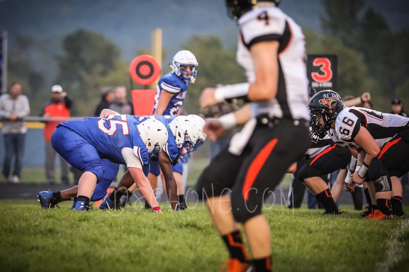 GC Football vs Elk Mound-0603.JPG