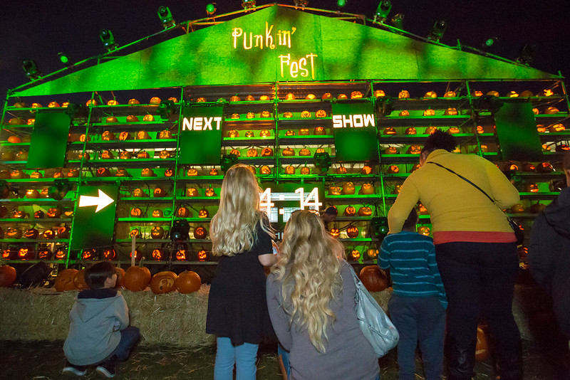 punkinfest-1129.jpg