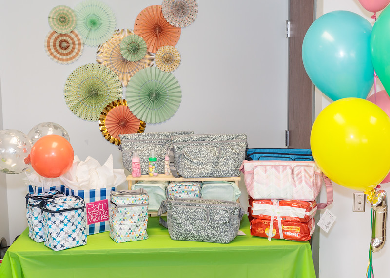 Spring2018_GCC_Celebrate_One_Baby_Shower