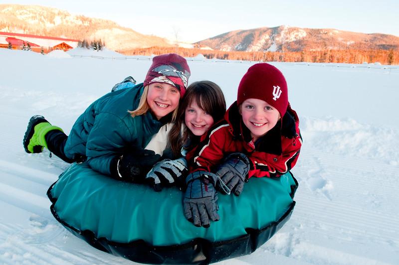 winter kids.jpg